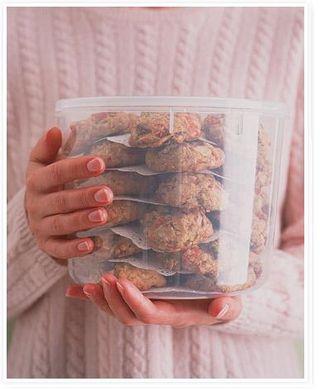 Cookieswap2