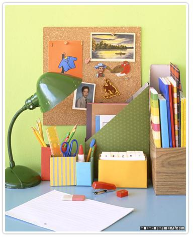 Magazineholder_cerealbox