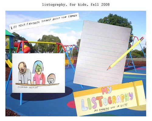 Kidslistography_1