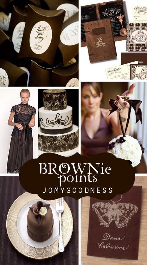 Iheartbrown