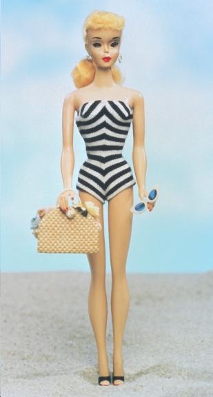 Barbie_1959