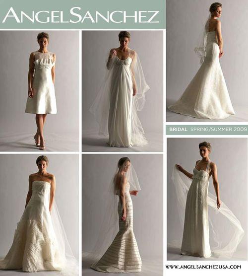Angelsanchez