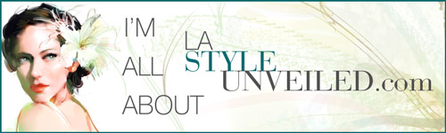 All_about_lastyle500