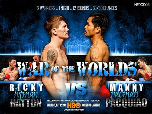 Manny-pacquiao-ricky-hatton