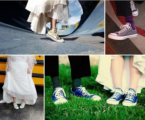 Trends_converse