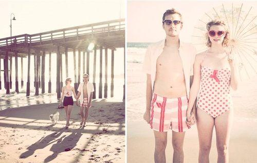 Vintage_beach_04