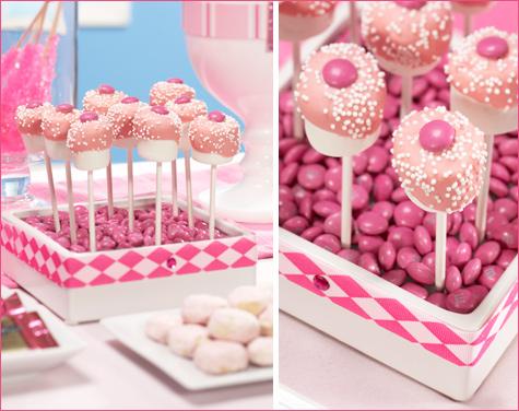 Pinkribbon_dessertbuffet_8