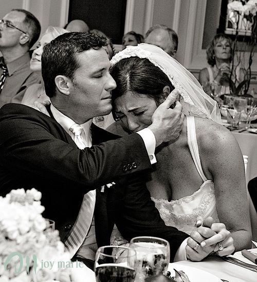 003joy_marie_chicago_wedding