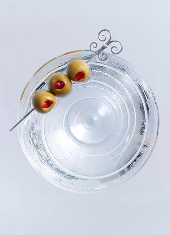 Wi-1990s-01-martini-344