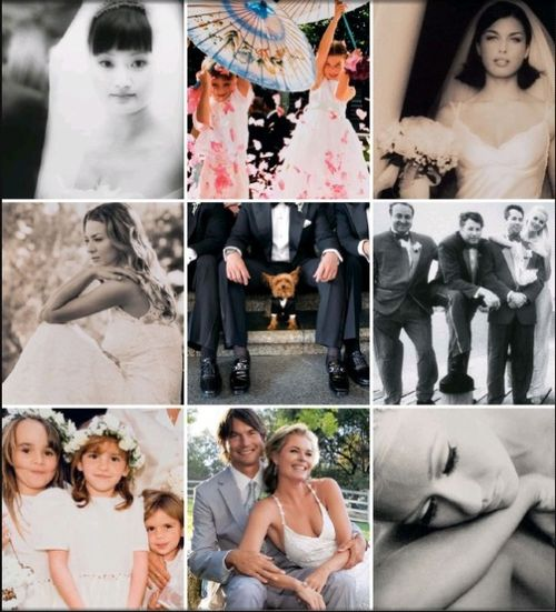Weddingfromtheheart