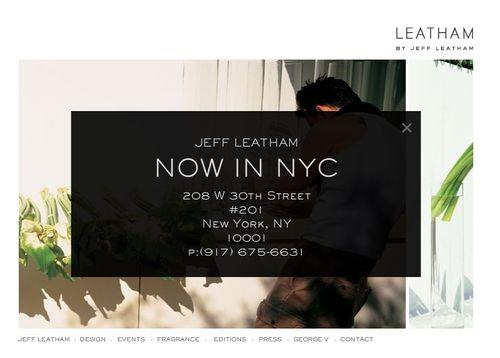 Jeffleatham1
