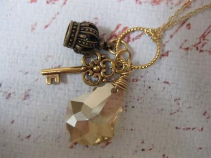 Joiedeviejewelry